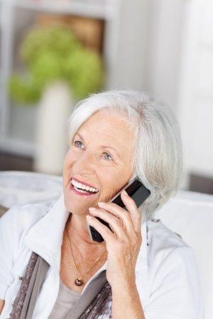 telephone counselling toronto