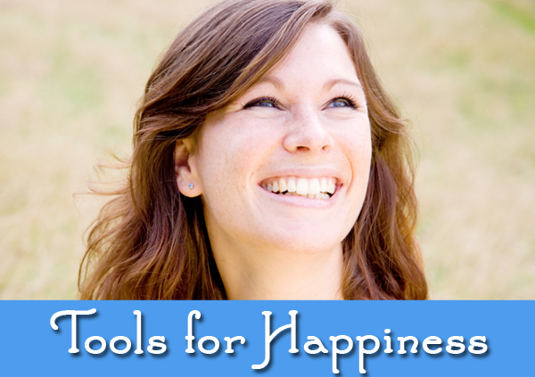 tools-for-happiness