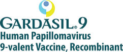 Gardasil9 Vaccine